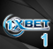 1xbet Channel1