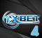 1xbet Channel4