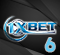 1xbet Channel6