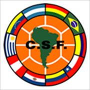 FIFA World Cup qualification (CONMEBOL)